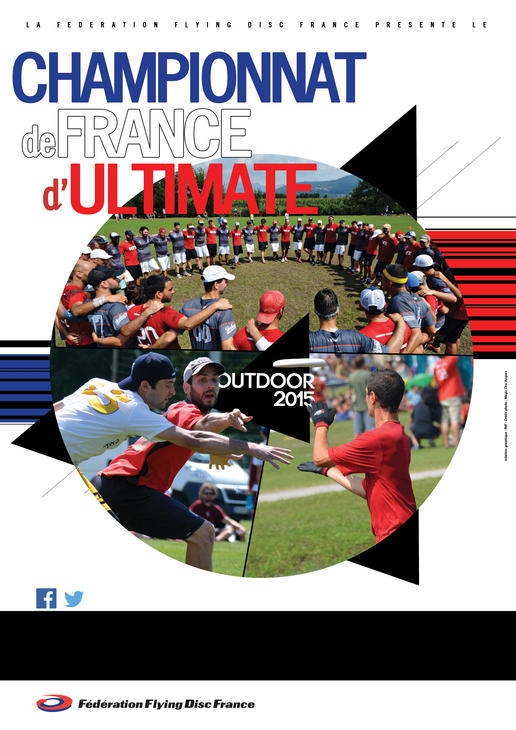 Ultimate-outdoor-2015_imagelarge